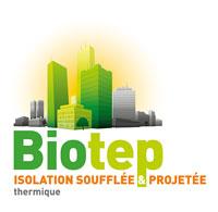 Groupe Biotep